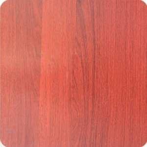 木纹印花板